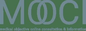 MOOCI_Logo_NeuDefinition_Blau-1